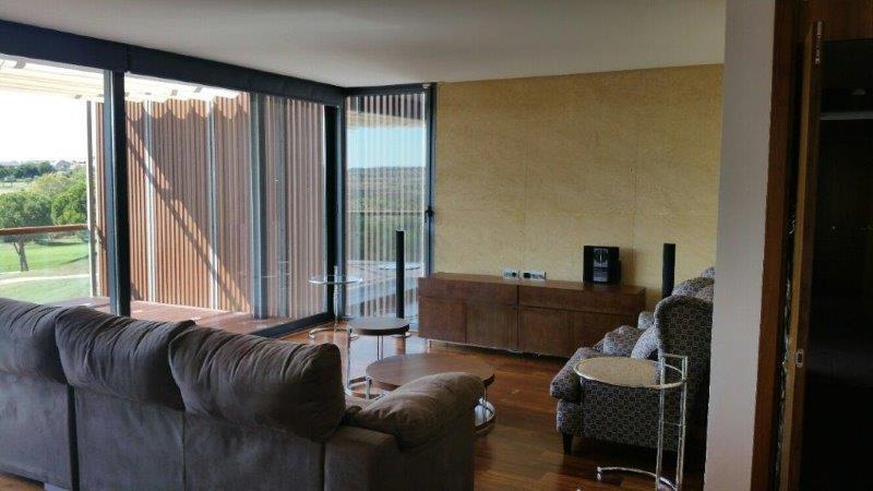 2 neighbouring apartments in la Moraleja -10