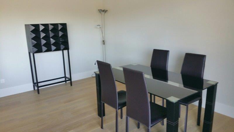 2 neighbouring apartments in la Moraleja -2