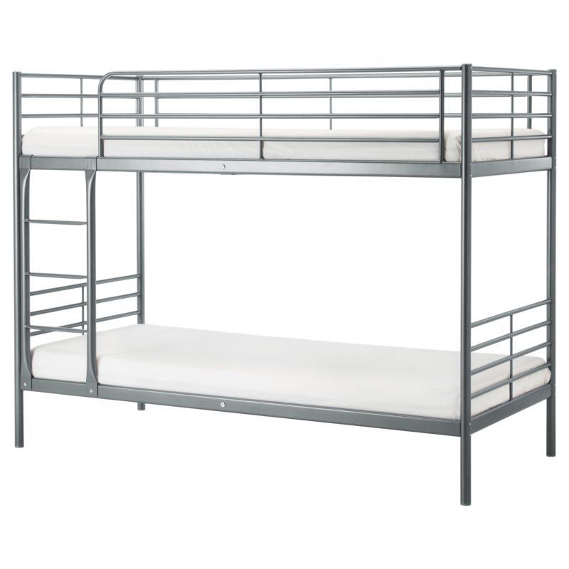 Ref. D/150/Home – 220*100*170cm