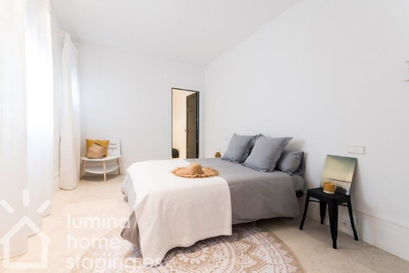 With Lumina HomeStaging
