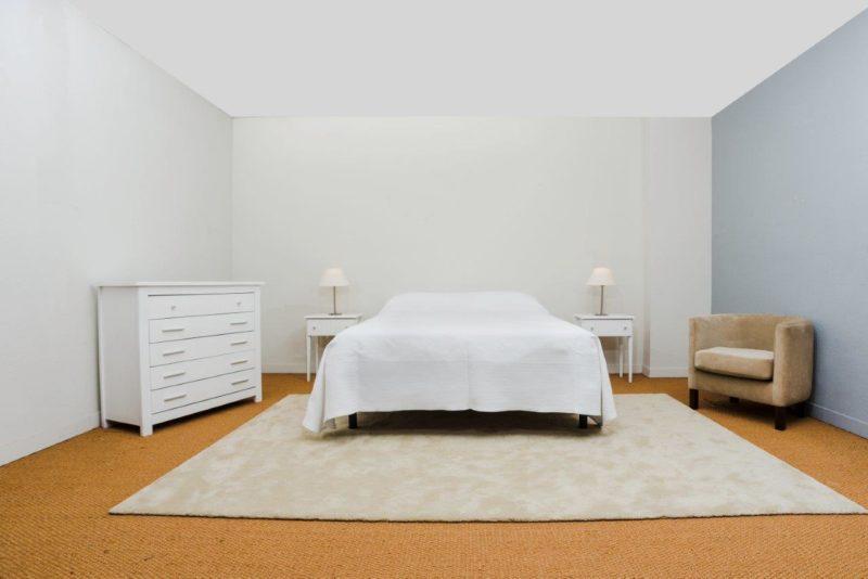 Bedroom v.2
