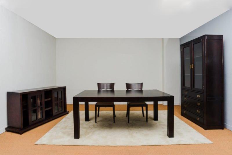Dining Room v.1