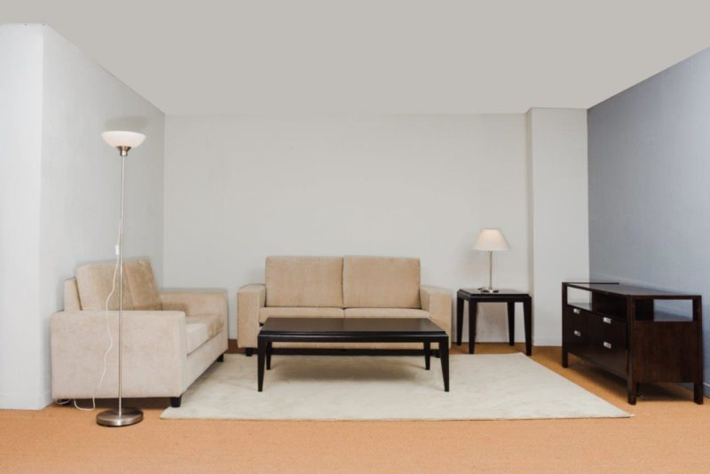 Living Room v.1