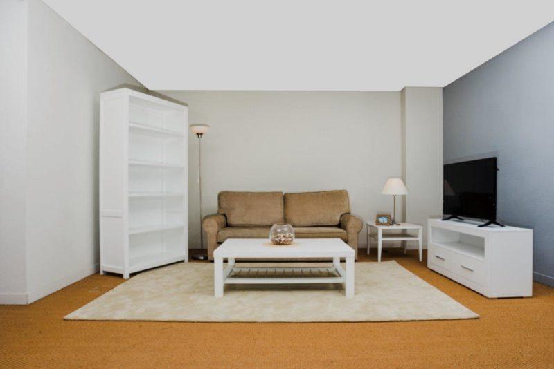 Living Room v.2